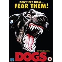 Dogs [DVD]